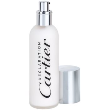 Cartier Declaration After Shave-Emulsion für Herren 2