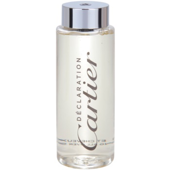 Cartier Declaration Shower Gel for Men 2