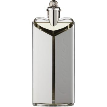 Cartier Declaration Metal Limited Edition Eau de Toilette pentru barbati 150 ml