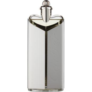 Cartier Declaration Metal Limited Edition тоалетна вода за мъже 3