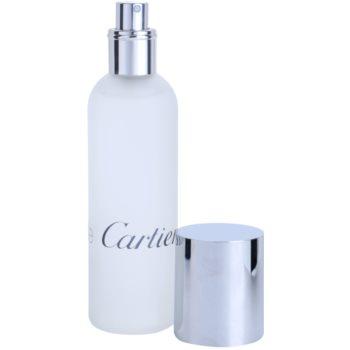 Cartier Eau de Cartier Deo-Spray unisex 3