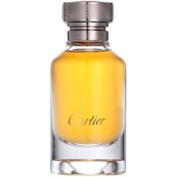Cartier L'Envol eau de parfum pentru barbati 80 ml