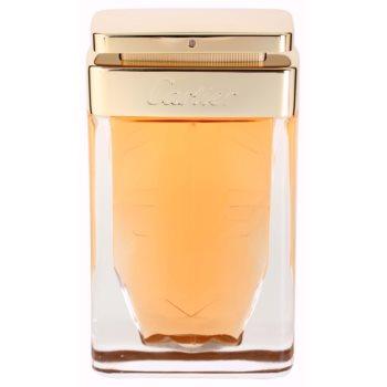 Cartier La Panthere parfumska voda za ženske 2