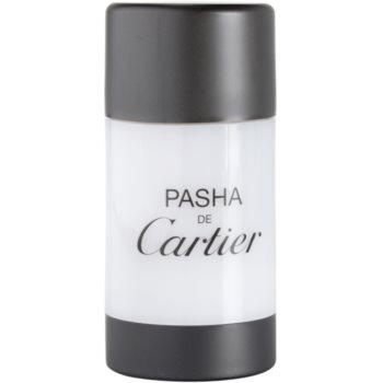Cartier Pasha Deo-Stick für Herren 2