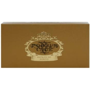 Castelbel Portus Cale Gold Kosmetik-Set  I. 2