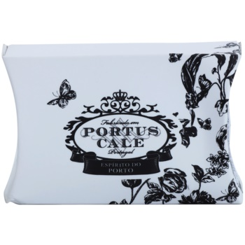 Castelbel Portus Cale Pink Lily & White Tea portugiesische Luxusseife