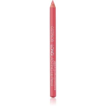 Catrice Long Lasting creion contur buze