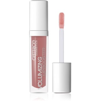 Catrice Volumizing Lip Booster lip gloss pentru volum imagine produs