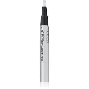 Catrice Re-Touch Light – Reflecting corector pentru o piele mai luminoasa culoare 005 Light Nude 1,5 ml