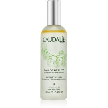 Caudalie Beauty Elixir elixirul frumusetii pentru o piele radianta imagine produs