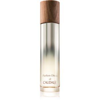 Caudalie Divine Collection Eau de Parfum pentru femei