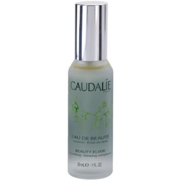 Fotografie Caudalie Beauty Elixir zkrášlující elixir pro zářivý vzhled pleti 30 ml