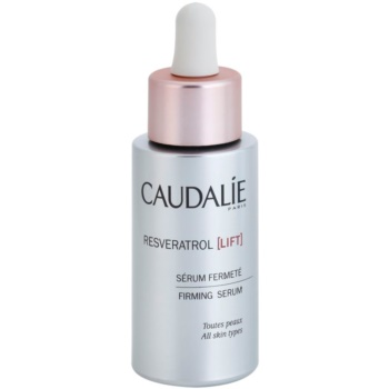 Caudalie Resveratrol [Lift] ser pentru lifting