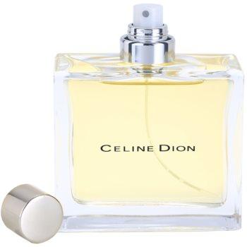 Celine Dion 10 Years Anniversary тоалетна вода за жени 5