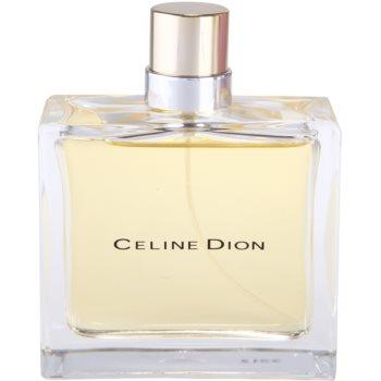 Celine Dion Original Eau de Toilette para mulheres 2