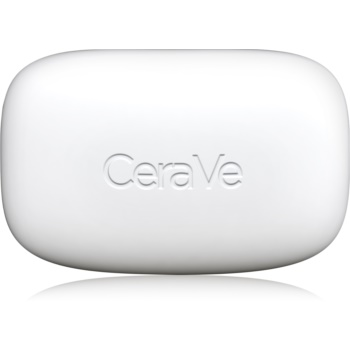 CeraVe Cleansers săpun solid pentru curățare cu efect de hidratare