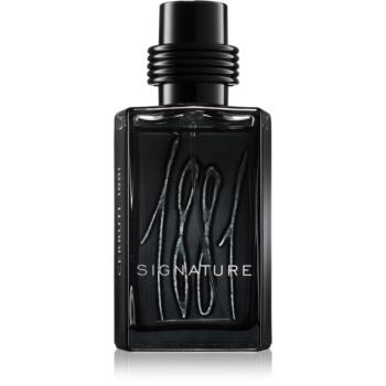 Cerruti 1881 Signature eau de parfum pentru barbati 50 ml