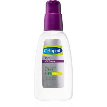 Cetaphil PRO Oil Control mattierende Feuchtigkeitscreme SPF 30 118 ml