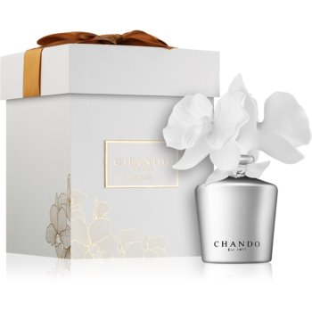 Chando Myst Fresh Lily aroma difuzor cu rezervã 35 ml