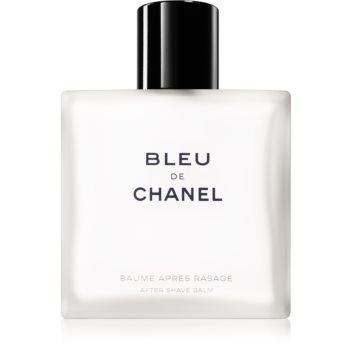 Poza Chanel Bleu de Chanel balsam după bărbierit pentru barbati