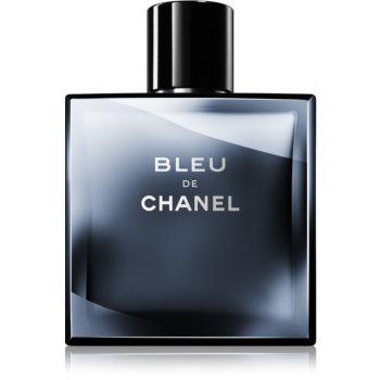 Fotografie Chanel Bleu de Chanel toaletní voda pro muže 150 ml
