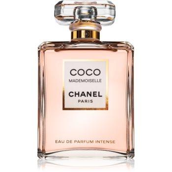 Chanel Coco Mademoiselle Intense eau de parfum pentru femei