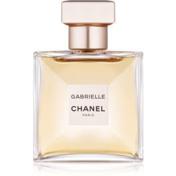Chanel Gabrielle Eau de Parfum 35 ml