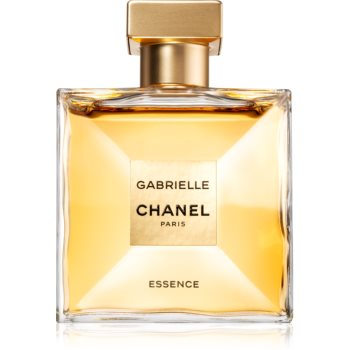 Chanel Gabrielle Essence Eau de Parfum pentru femei