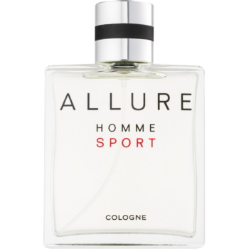 Buy Allure Homme Sport Cologne by Chanel online. — Basenotes.net 160cf1db222