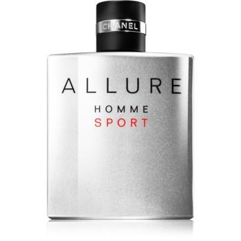 11b1cf6bb8b Buy Allure Homme Sport by Chanel online. — Basenotes.net