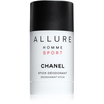 Chanel Allure Homme Sport deostick pentru barbati 75 ml