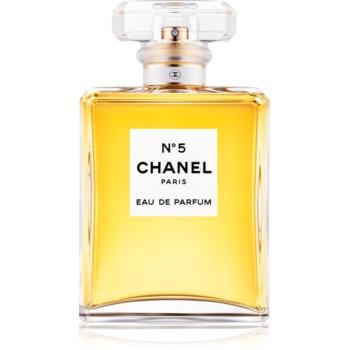 Fotografie Chanel N° 5 parfémovaná voda pro ženy 100 ml