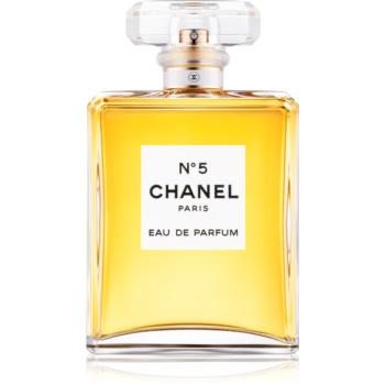 chanel no 5 eau de parfum 200 ml preisvergleich eau de. Black Bedroom Furniture Sets. Home Design Ideas