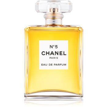 Chanel N°5 eau de parfum pentru femei 200 ml