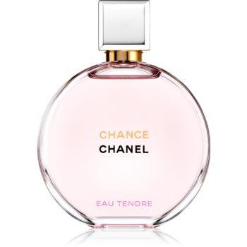 Chanel Chance Eau Tendre Eau De Parfum Pentru Femei