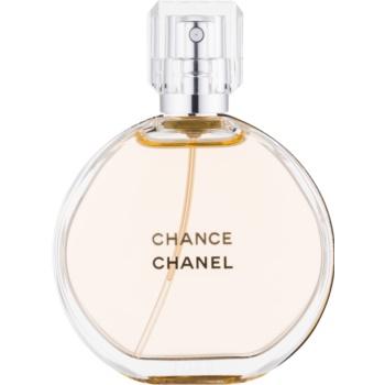 Chanel Chance eau de toilette pentru femei 35 ml