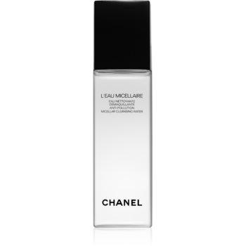 Chanel L'Eau Micellaire apa pentru curatare cu particule micele