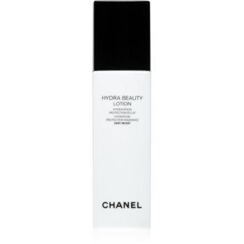 Chanel Hydra Beauty lotiune hidratanta pentru fata