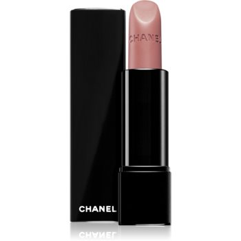 Chanel Rouge Allure Velvet Extreme ruj mat imagine produs