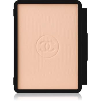 Chanel Le Teint Ultra rezervă fond de ten compact SPF 15