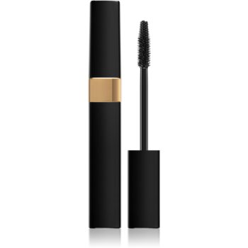 Chanel Inimitable Waterproof mascara waterproof