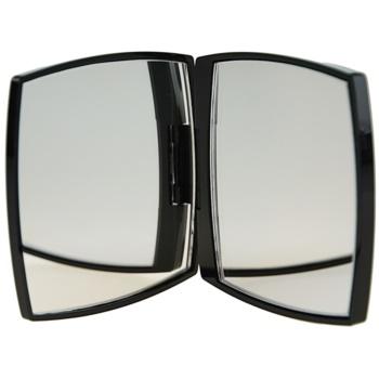 Chanel Accesories oglinda 1