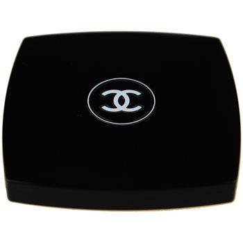 Chanel Accesories oglinda 2