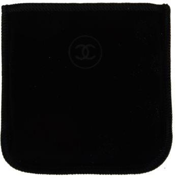 Chanel Accesories oglinda 3