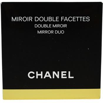 Chanel Accesories oglinda 4