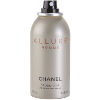 Chanel Allure Homme Deo-Spray für Herren 1