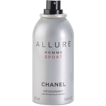 Chanel Allure Homme Sport Deo-Spray für Herren 1