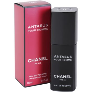 Chanel Antaeus Eau de Toilette für Herren 1