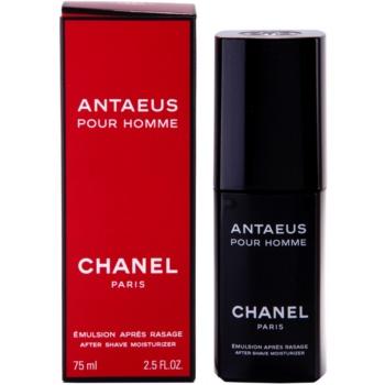 Chanel Antaeus After Shave-Emulsion für Herren