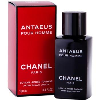 Chanel Antaeus After Shave für Herren 1